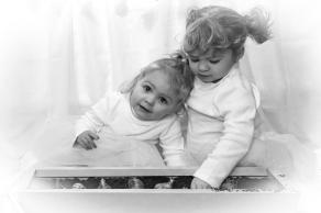 lilly&emelia-0569